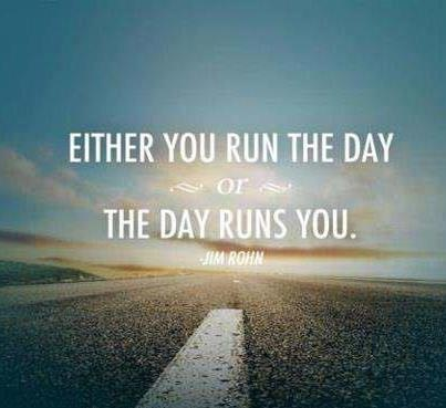 61 Best Day Quotes And Sayings
