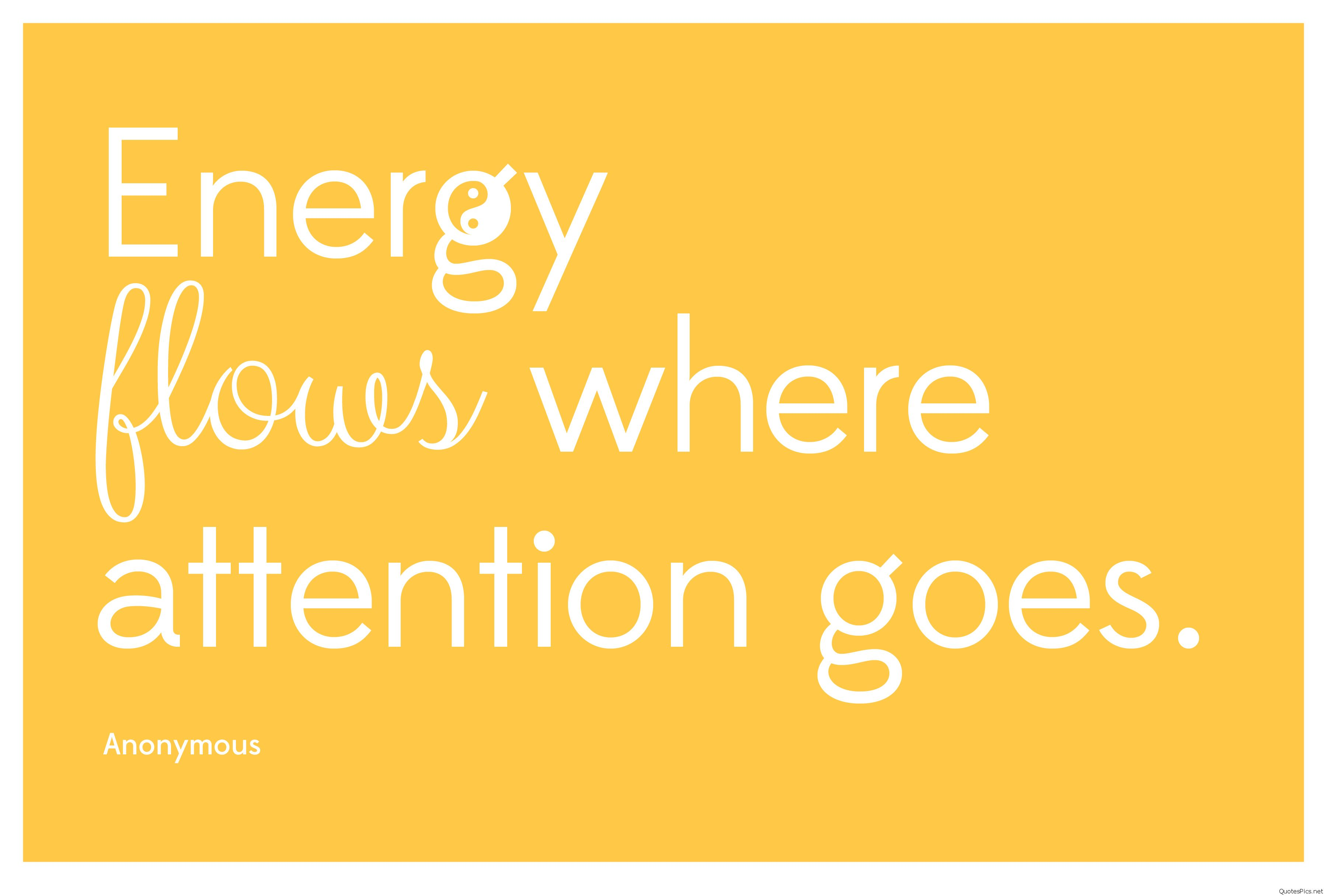 Energy Quotes 62 Beautiful Energy Quotes And Sayings