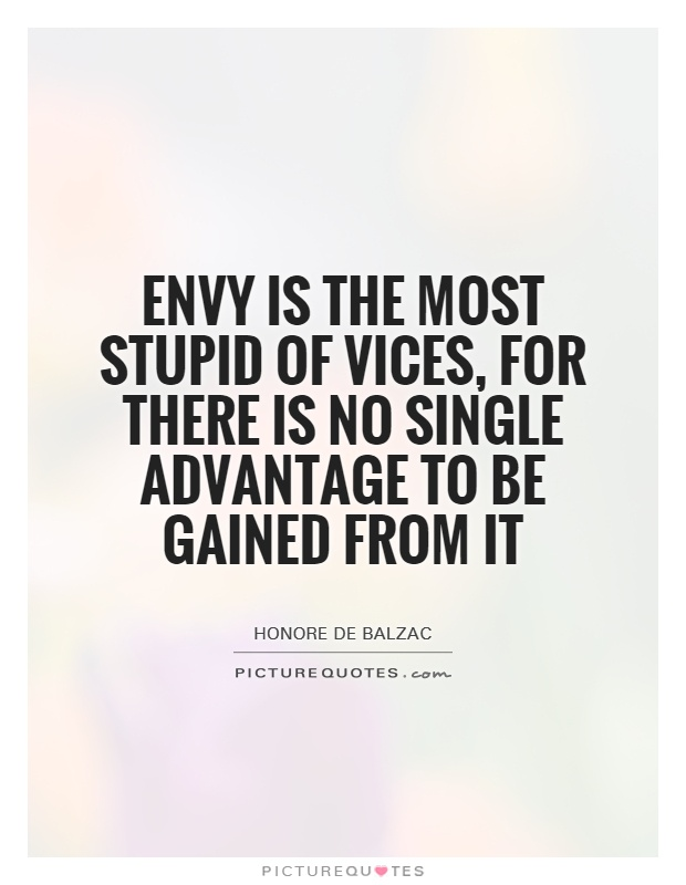 Envy Quotes Adorable 48 Beautiful Envy Quotes And Sayings