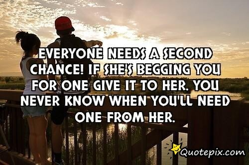Love Life Dreams If You Re Lucky Enough To Find Someone: 62 Top Chance Quotes And Sayings