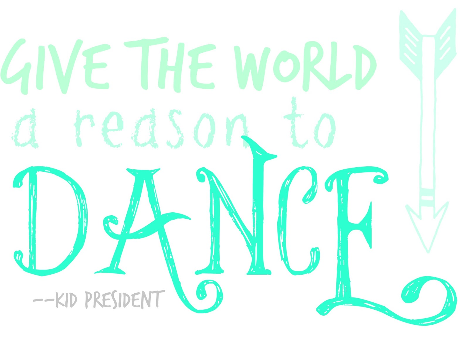 Dance Quotes: 62 Best Dance Quotes And Sayings
