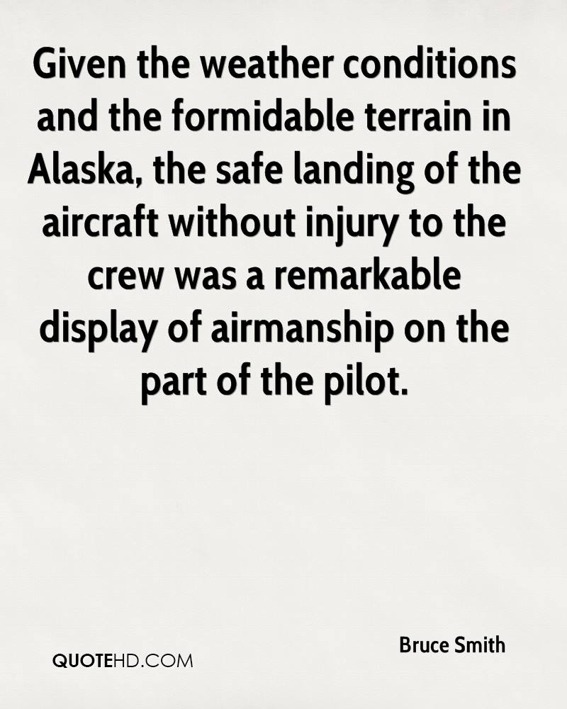 Looking For Alaska Quotes With Page Numbers 62 Beautiful Conditions Quotes And Sayings