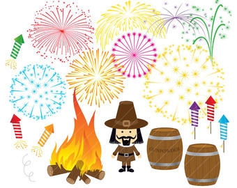 Image result for guy fawkes clip art