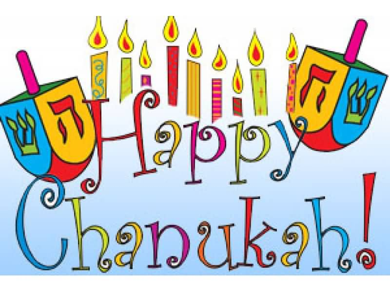 Image result for happy chanukah