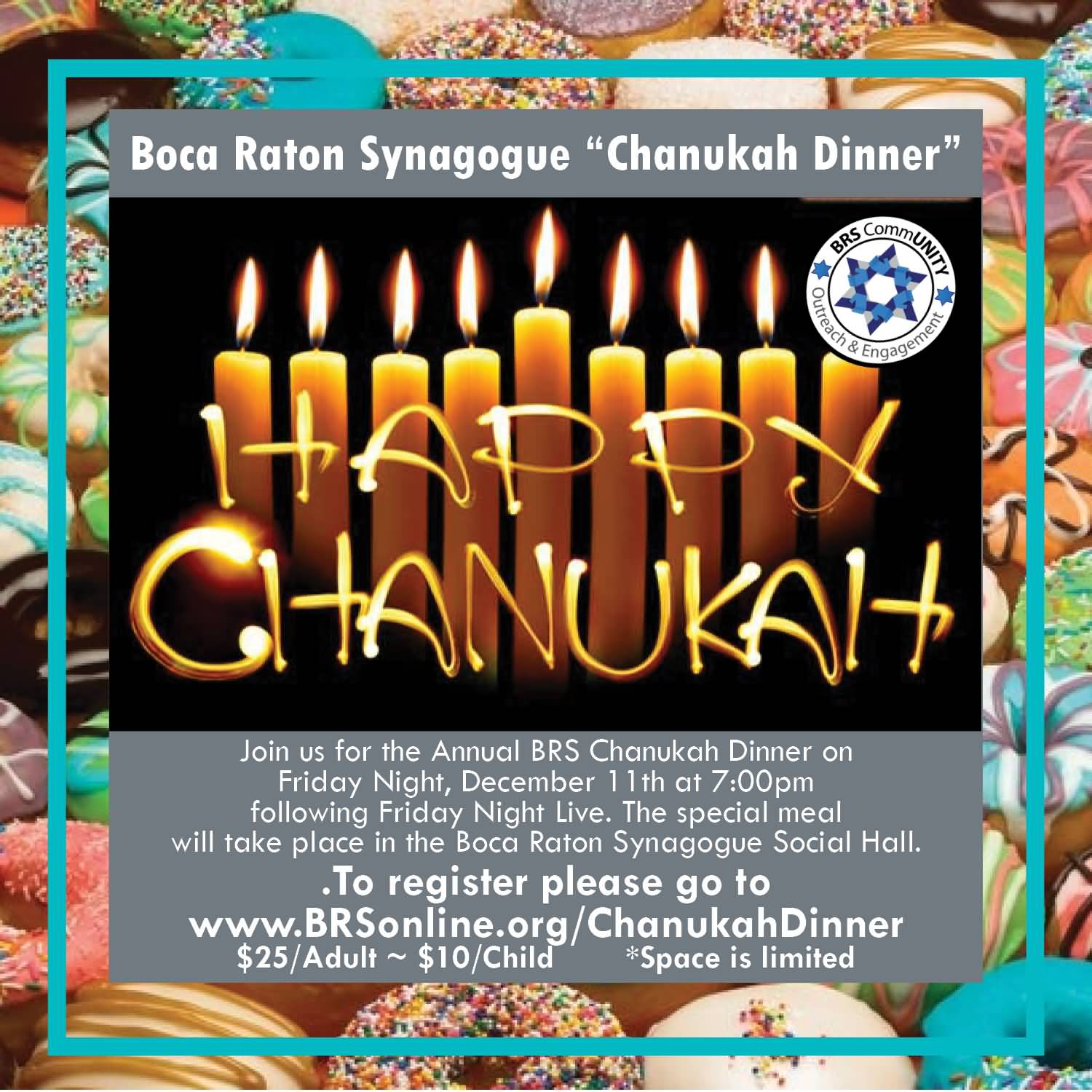 50 happy chanukah wish pictures and photos happy chanukah greeting ecard m4hsunfo