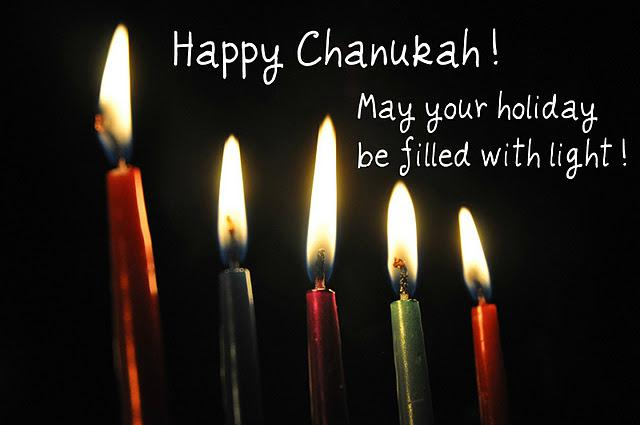 Image result for happy chanukah images