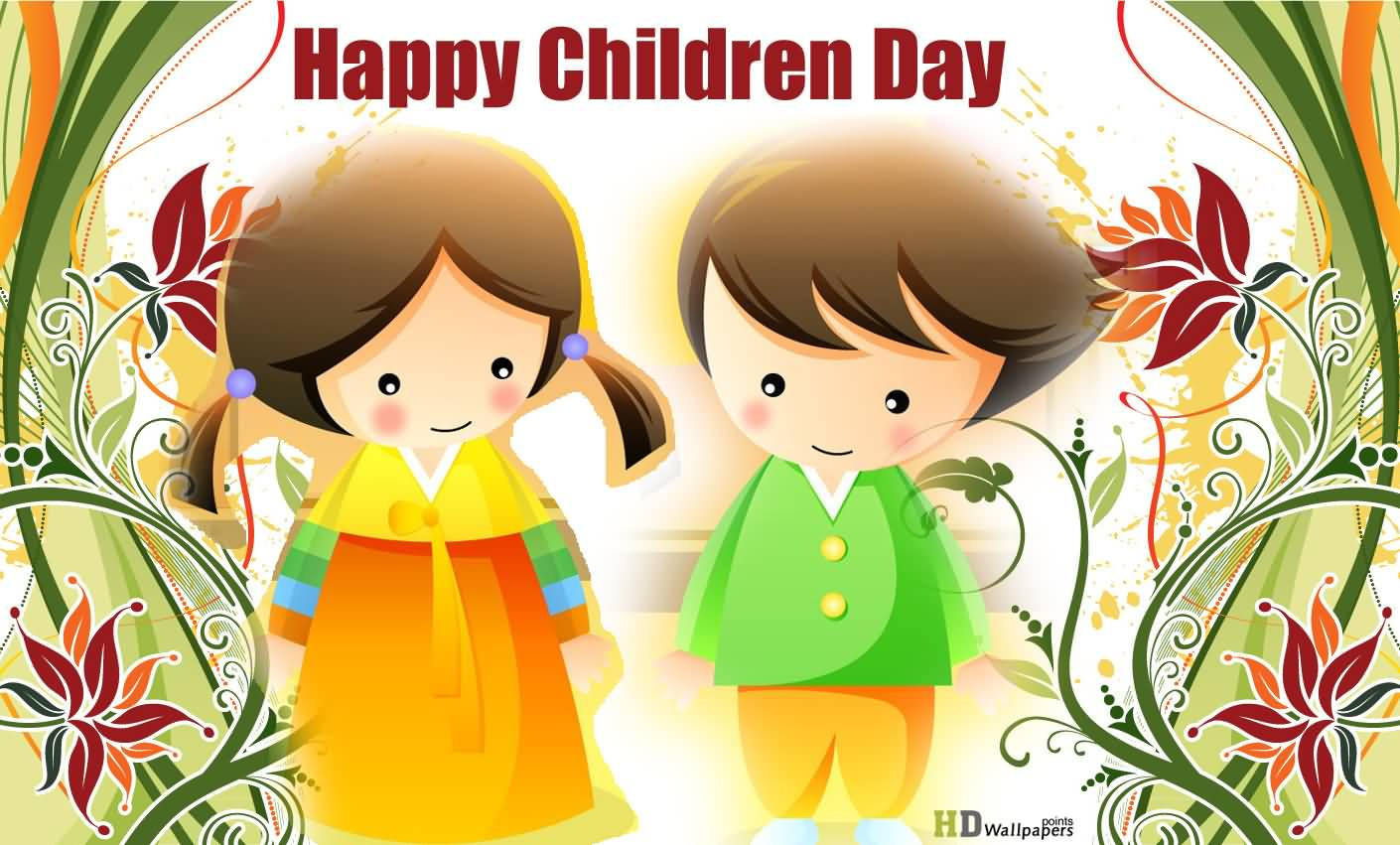 best happy children day wish pictures and photos happy children s day 2016 image