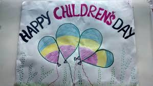 40 Beautiful Children S Day India Wish Pictures And Images