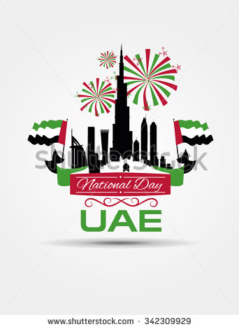46 happy uae national day wish pictures and photos for International decor uae