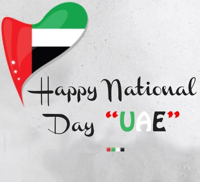 Happy national day uae wishes m4hsunfo