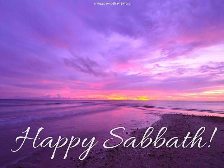 Happy-Shabbat-Shalom.jpg