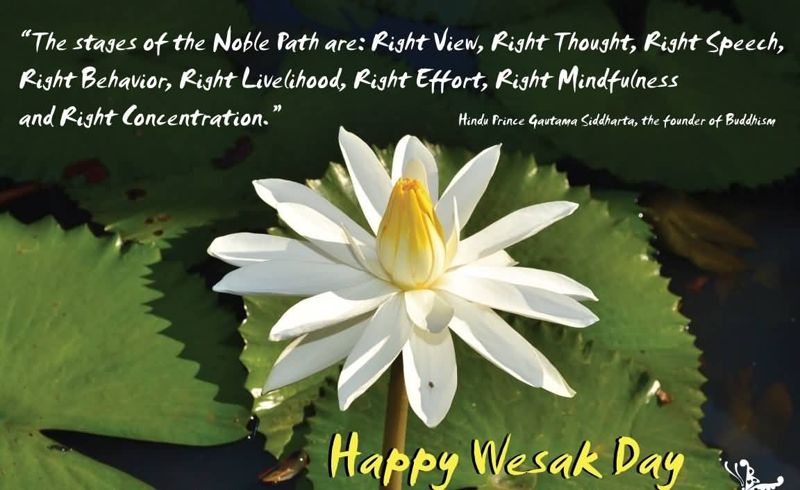 50 best vesak day wish pictures and photos happy vesak day greetings picture izmirmasajfo Choice Image