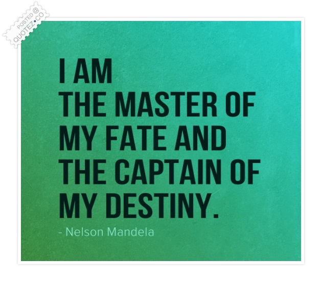 Quotes About Fate 63 Most Beautiful Quot...