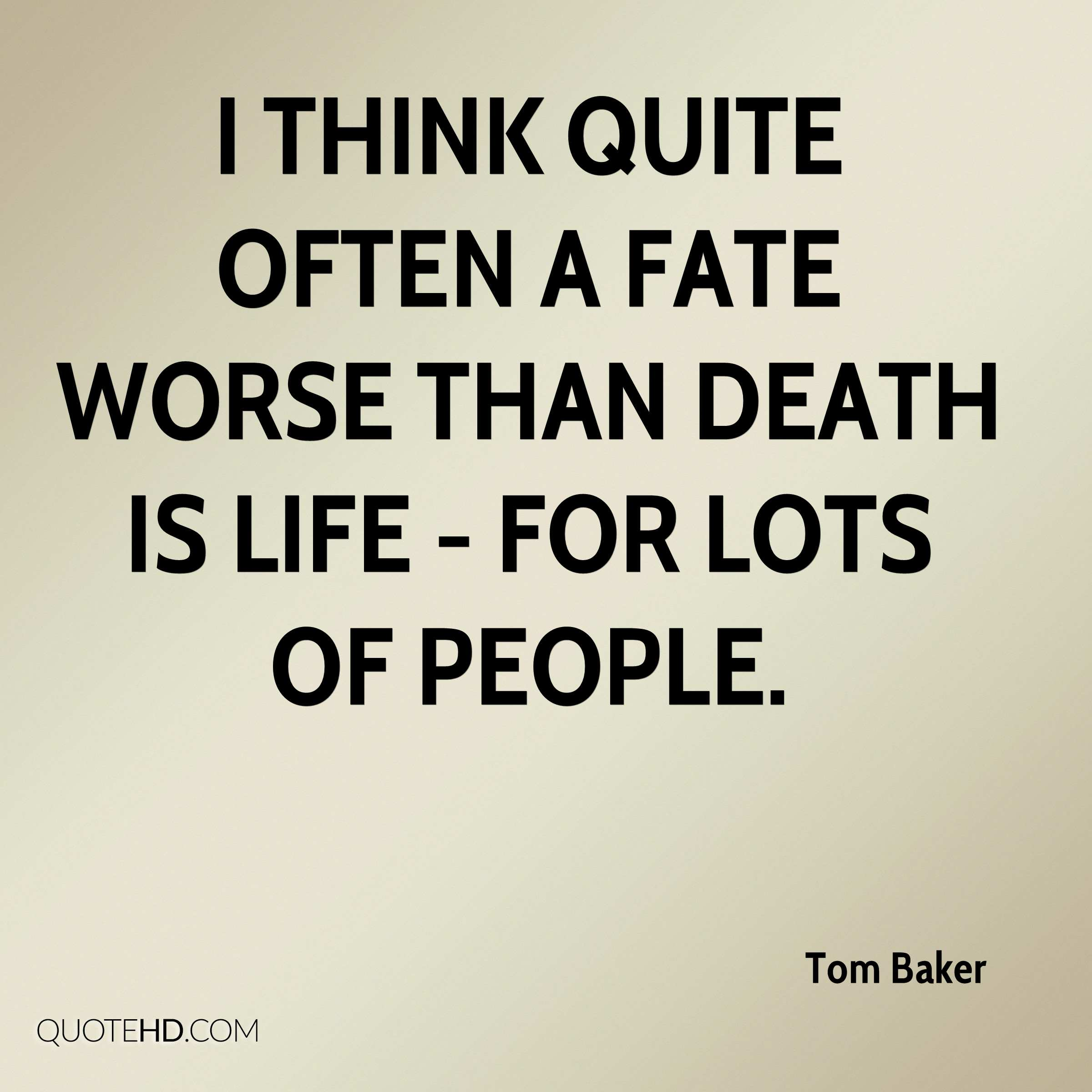 Long Quotes About Life 63 Most Beautiful Quotes And Sayings About Fate