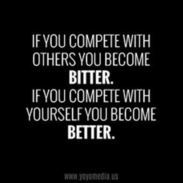 Competition Quotes Inspirational: 63 Best Competition Quotes And Sayings