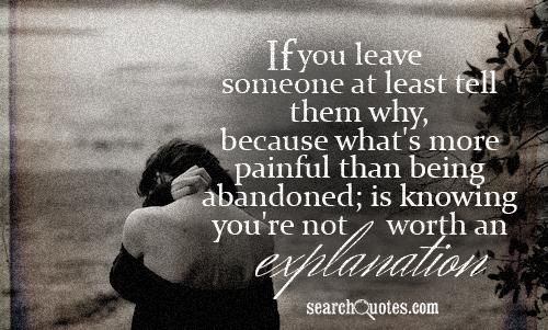 Quotes About Not Really Knowing Someone: 63 Top Explanation Quotes And Sayings