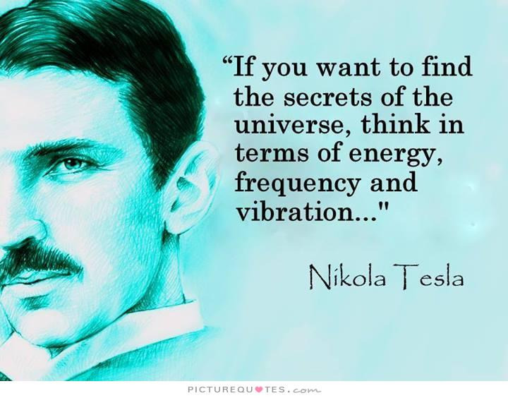 Image result for Quotes of vibration