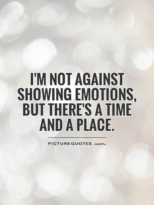 Image Result For Sadness Quotes
