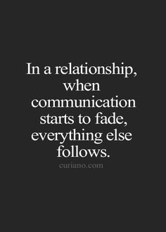what is the importance of dating in starting relationship In the commercial world the importance of retaining existing  customer relationship  consider starting with a pilot project that incorporates all the.