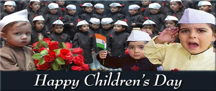 childrens day in india essay in tamil In india, 'children's day' is celebrated on 14th november every year it is the birthday of jawaharlal nehru jawaharlal nehru was born on 14th november, 1889 at allahabad, uttar pradesh, india.