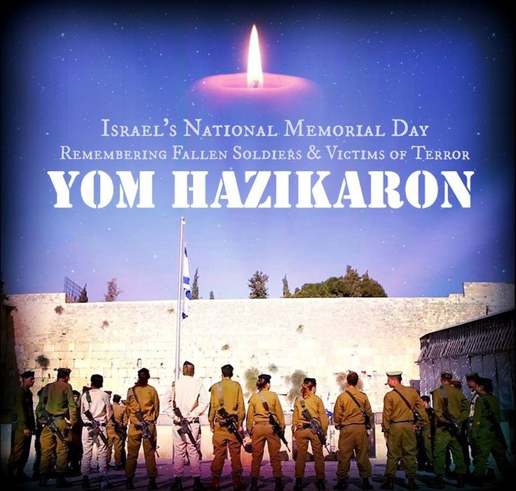 Image result for Yom HaZikaron copyright free images