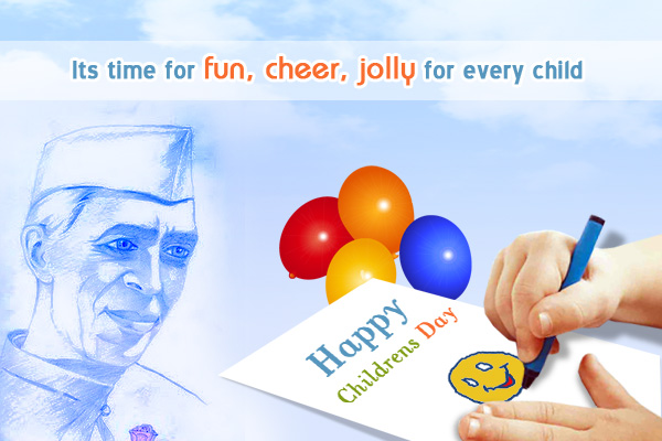 november 14 childrens day essays Essay on children's day (150 words) there have been many great teachers, writers as well as politicians in india pt jawaharlal nehru was one of them he was born on 14th november 1889 at allahabad, uttar pradesh.