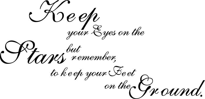 64 Top Quotes And Sayings About Eyes