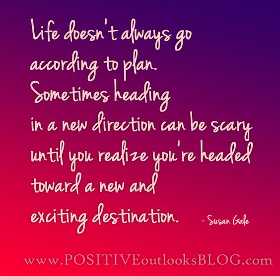 62 Top Direction Quotes And Sayings