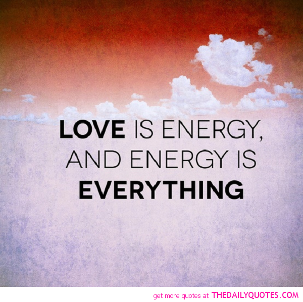 Energy Quotes Inspiration 62 Beautiful Energy Quotes And Sayings