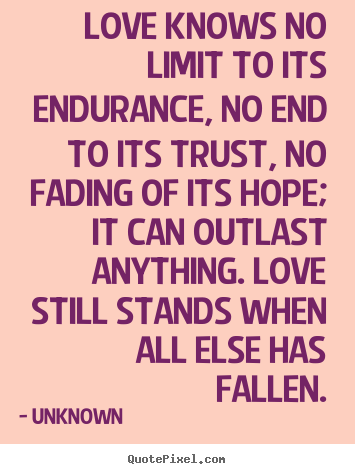 61 Beautiful Endurance Quotes And Sayings