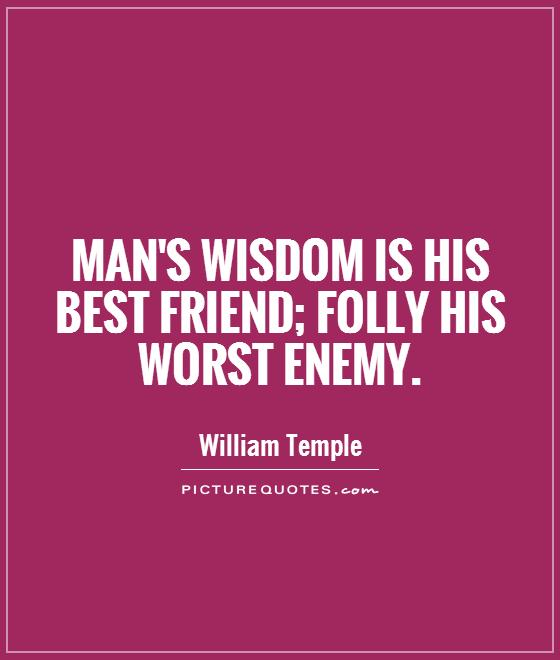 Quotes About Love For Him: 65+ Best Enemy Quotes And Sayings