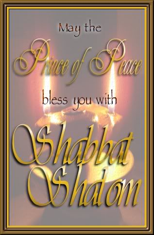50 beautiful shabbat shalom greeting pictures and photos may the prince of peace bless you with shabbat shalom m4hsunfo