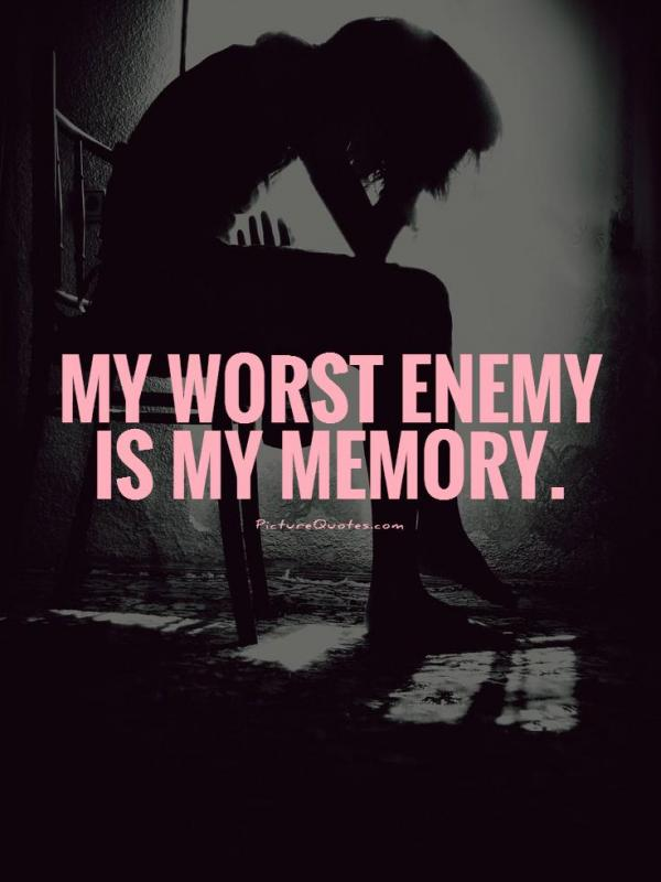 Quotes About Anger And Rage: 65+ Best Enemy Quotes And Sayings