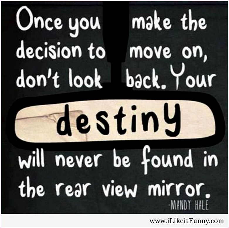 61 best destiny quotes and sayings. Black Bedroom Furniture Sets. Home Design Ideas