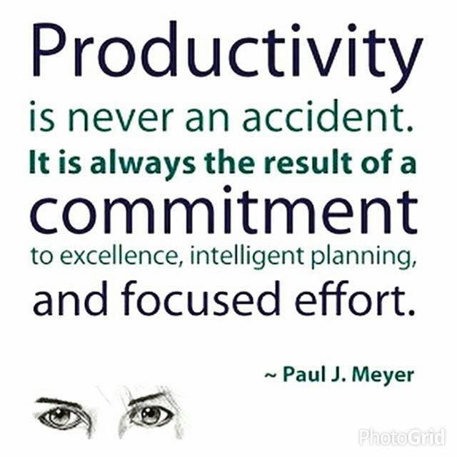 Quotes About Commitment Delectable 48 Top Commitment Quotes And Sayings