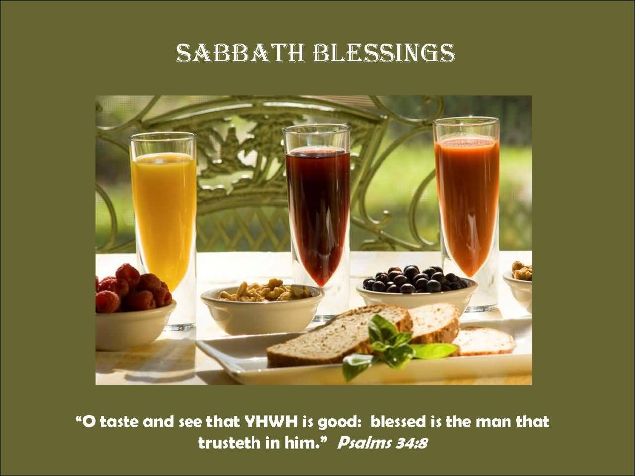 50 beautiful shabbat shalom greeting pictures and photos shabbat blessings m4hsunfo