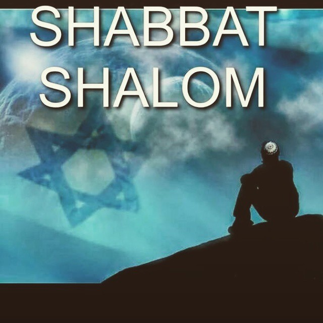 60 shabbat shalom greeting pictures