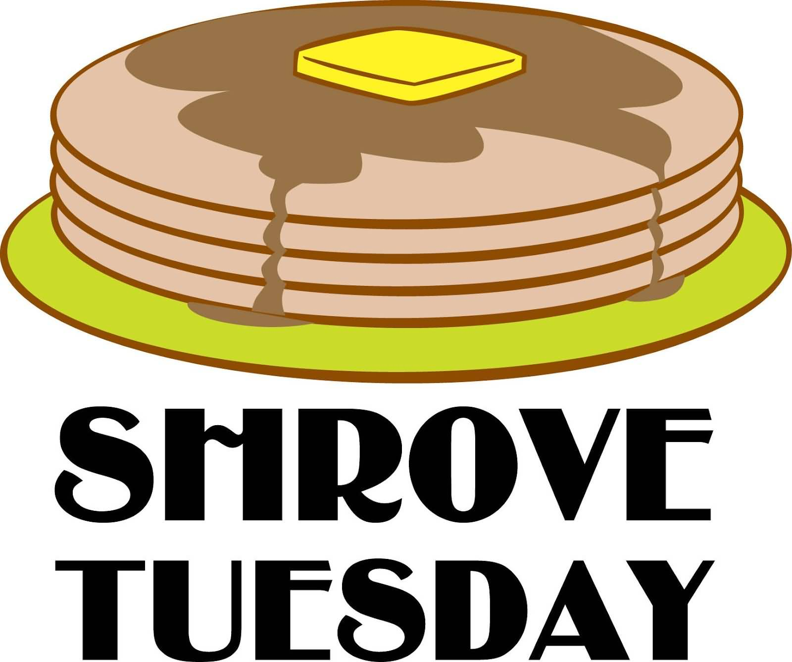 shrove tuesday pancake clipart rh askideas com pancake clip art black and white pancake clip art free download