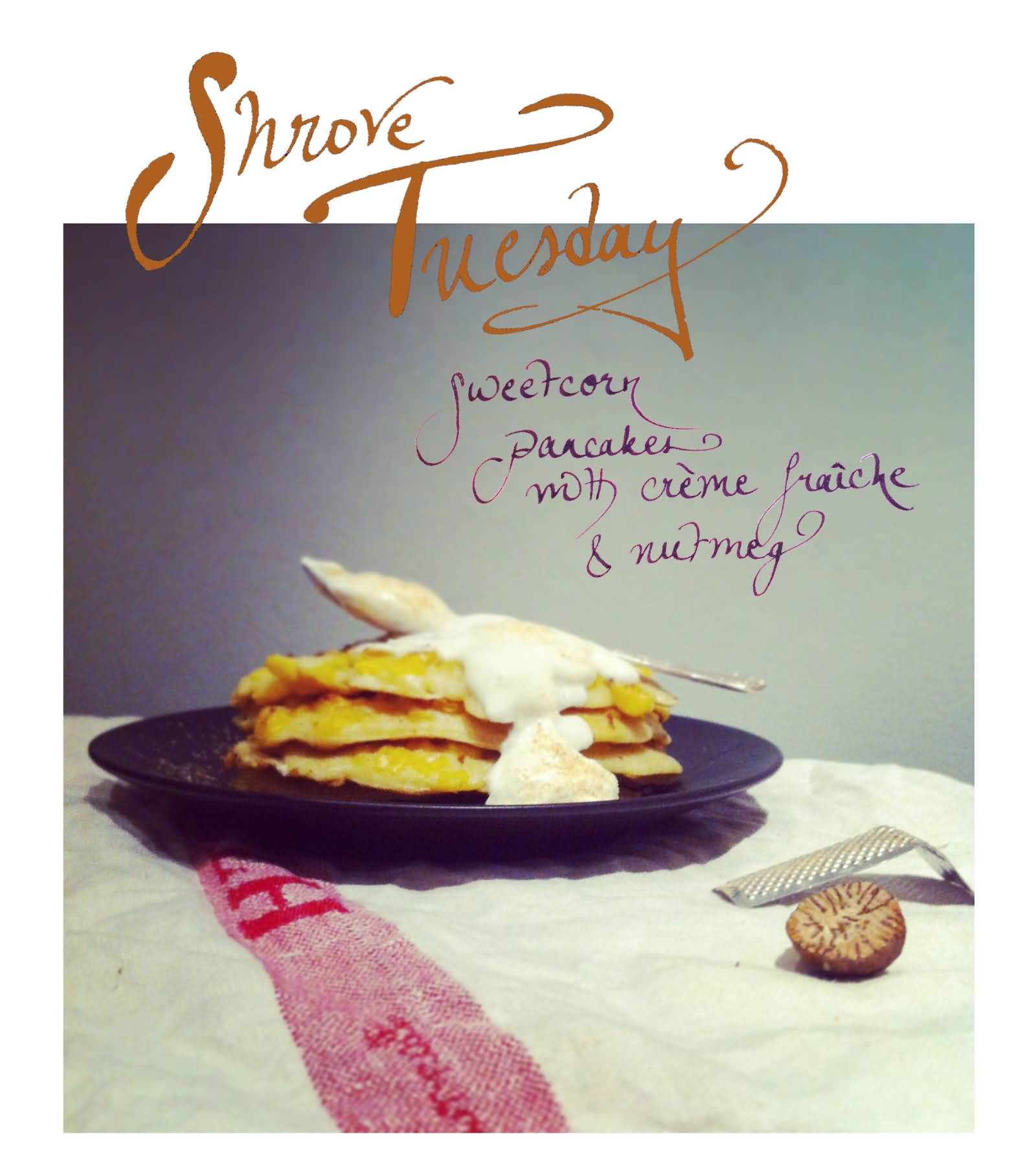shrove tuesday - photo #15