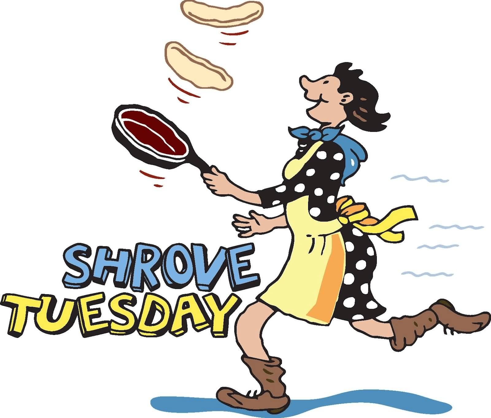 shrove tuesday - photo #4