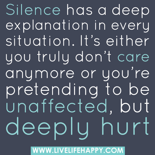 63 Top Explanation Quotes And Sayings