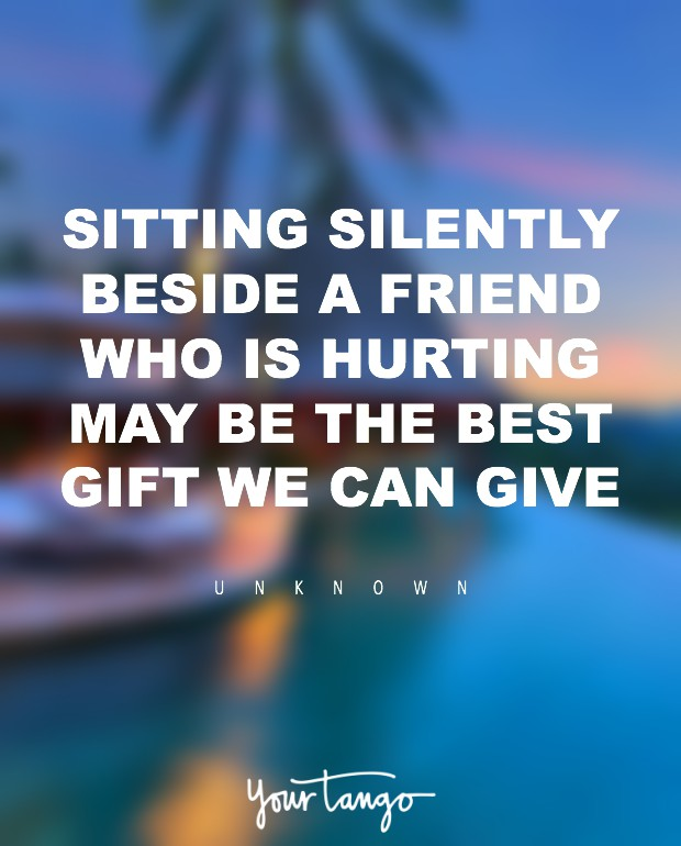 Friendships Quotes And Sayings: 62 Beautiful Best Friends Quotes And Sayings