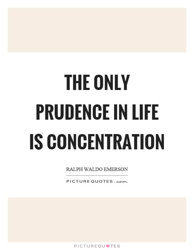 ralph waldo emerson transcendentalism essay Biography biographies essays - ralph waldo emerson and transcendentalism.