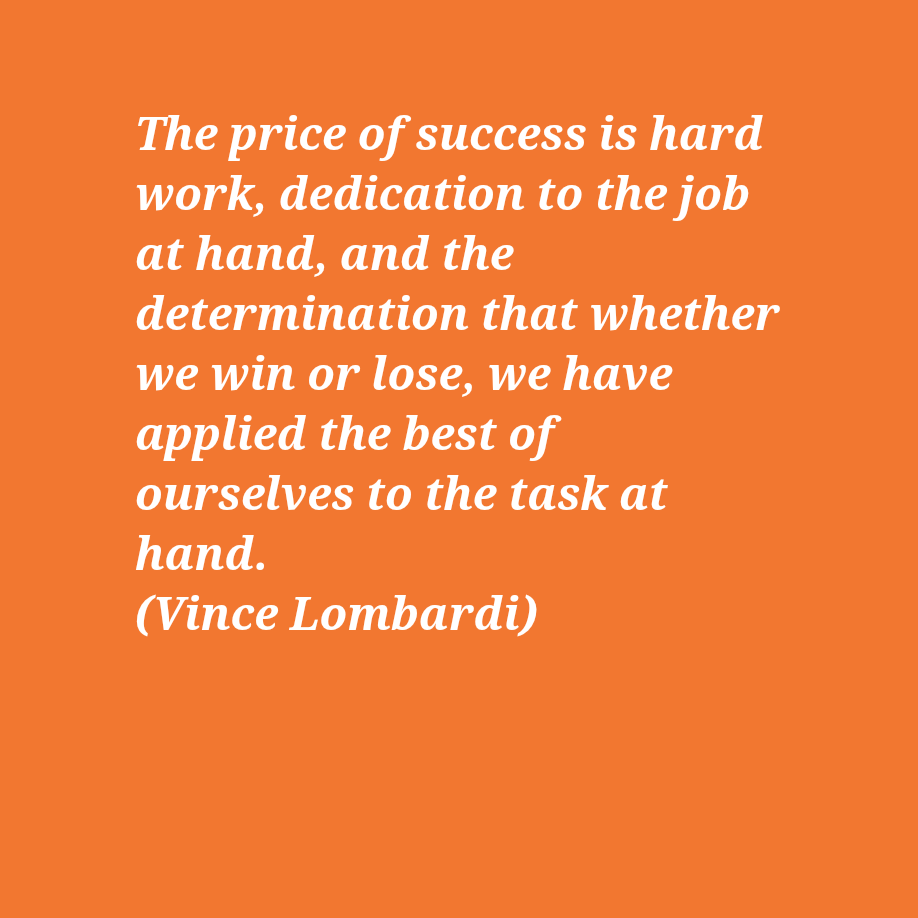 hard work dedication essays Importance of hard work essay- essay on hard work is the only key of success english essay for school students of class 123.