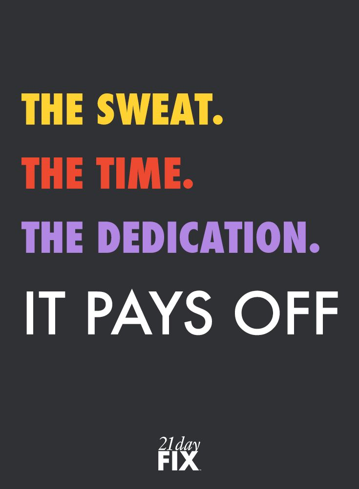 69 Best Quotes About Dedication