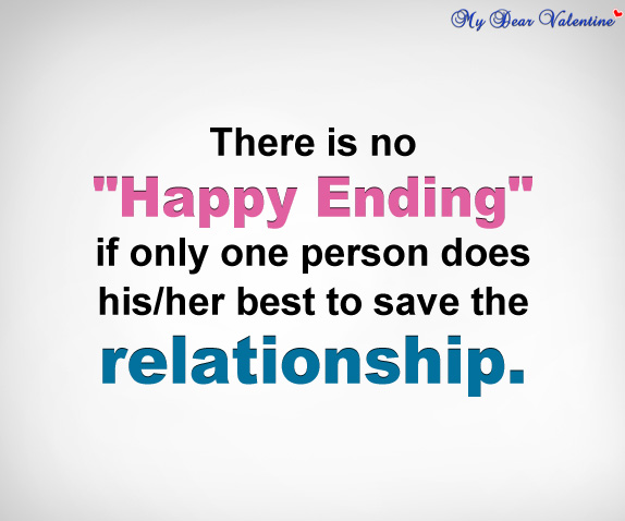 Sad Quotes About Friendship Ending Classy 62 Top Quotes And Sayings About Ending