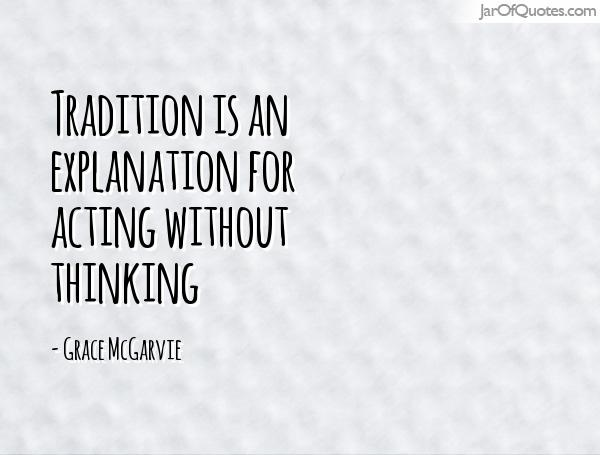 challenging tradition in education the principal of change