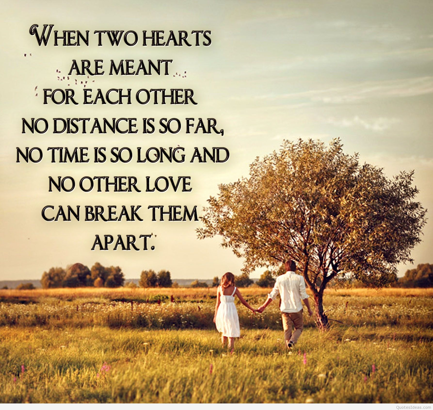 Quotes About Distance Friendship 65 Best Quotes About Distance