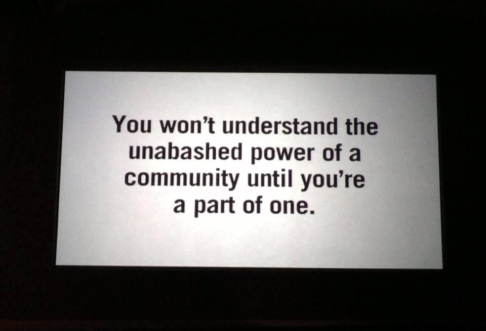 Community Quotes Fair 106 Black Community Quotesquotesurf