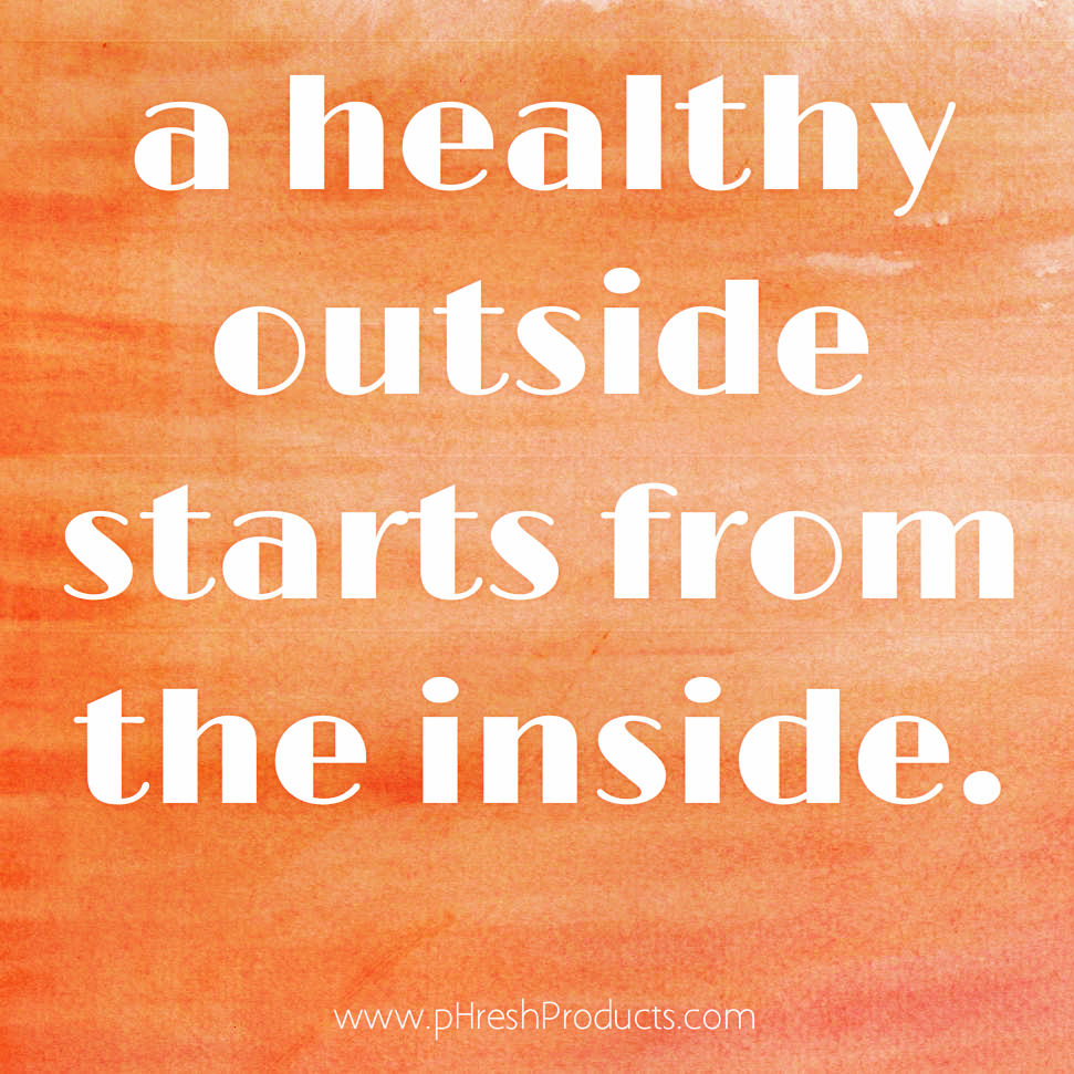 62 Most Beautiful Health Quotes And Sayings